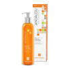 Andalou Naturals Meyer Lemon Creamy Facial Cleanser