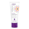 Andalou Naturals A Path of Light Lavender Shea Hand Cream 3.4 fl oz