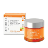 Andalou Naturals Purple Carrot Luminous Night Cream