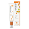 Andalou Naturals Vitamin C Beauty Balm Sheer Tint with SPF 30