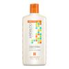 Andalou Naturals Argan & Sweet Orange Conditioner 11.5 fl oz