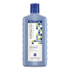 Andalou Naturals Age Defying Shampoo Thinning Hair Treatment
