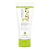Andalou Naturals Kukui Cocoa Body Butter 8 fl oz