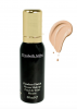 Elizabeth Arden Flawless Finish Vanilla Mousse Makeup