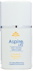Aspire Life Anti-Aging Complete Sunscreen SPF 50