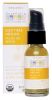 Aura Cacia Daytime Argan Facial Oil Serum 1 fl oz