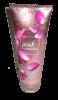 Bath & Body Works Pink Cashmere 24hr Ultra Shea Body Cream