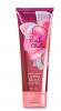 Bath & Body Works Pink Chiffon 24 hr Ultra Shea Body Cream