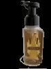 Bath & Body Works Champagne Toast Gentle Foaming Hand Soap