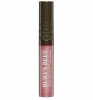 Burt's Bees Lip Gloss Nearly Dusk 0.2 fl oz