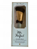 Too Faced Mr. Perfect Foundation Brush