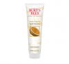 Burt's Bees Orange Essence Facial Cleanser