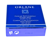 Orlane Dual Effect Compact Cake Foundation .31 oz (9g)
