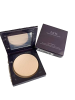 Tarte Cosmetics Powderful Amazonian Clay Pressed Mineral Powder