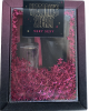 Victoria's Secret Very Sexy Perfume and Body Lotion Gift Set