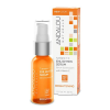 Andalou Naturals Tumeric + C Enlighten Serum