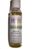 Aura Cacia Apricot Kernel Natural Skin Care Oil