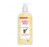 Burt's Bees Richly Replenishing Cocoa & Cupuacu Butters Body Lotion 12 fl oz