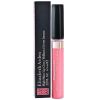Elizabeth Arden Pink Frost High Shine Lip Gloss