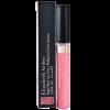 Elizabeth Arden Pink Frost High Shine Lip Gloss