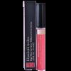 Elizabeth Arden Raspberry Glace High Shine Lip Gloss