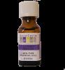 Aura Cacia Lavender Harvest Essential Oil