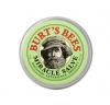 Burt's Bees Miracle Salve 2 oz