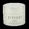 Prevage Night Cream