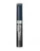 Rimmel London Scandaleyes Eye Shadow Paint Velvet Black 0.23 oz