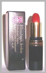 Elizabeth Arden Exceptional Lipstick - Simply Red