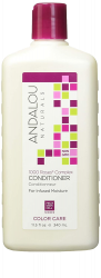 Andalou Roses Conditioner