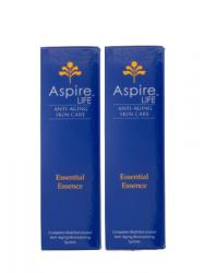 AspireLIFE Essential Essence