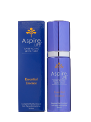 AspireLIFE Anti-Aging Essential Essence 1 fl oz (30ml)