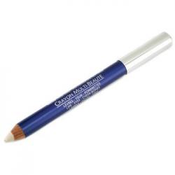 Orlane Crayon Multi-Beaute Crayon