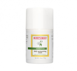 Burt's Bees Sensitive Day Cream