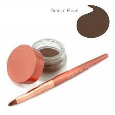 Elizabeth Arden Color Intrigue Gel Eyeliner Bronze Pearl