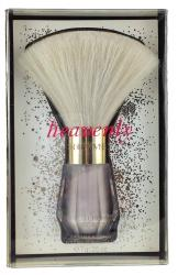 Victorias Secret Heavenly Shimmer Powder Brush  .25oz