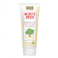 Burt's Bees Ultimate Care Hand Cream 3.2 oz
